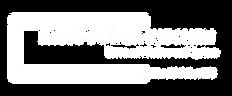 Logo_tranparent_weiß.png
