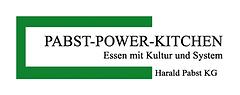 Logo ohne Kontakt.png