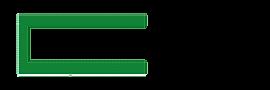 Logo linke Seite.png