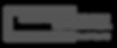 Logo_tranparent_grau.png