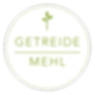 Getreide/Mehl