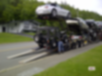 SVP Auto Shipping Car Carrier 32.png