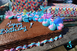 BirthdayCake001.jpg