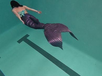 underwatersilicone.jpg