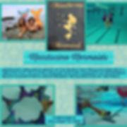 Collage 2018-06-06 17_40_41.jpg