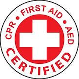 CRP_AED_Certification.jpg