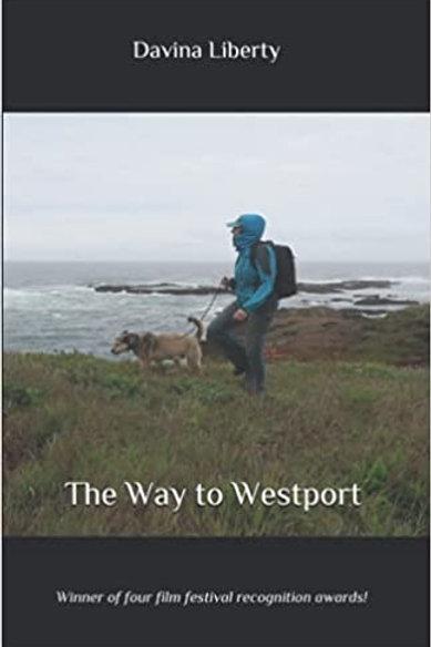 The Way to Westport