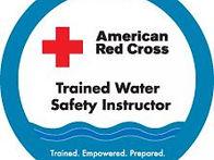 water_safety_instructor_wsi-1490815118-8
