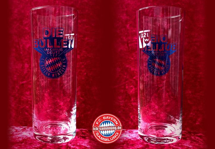 glas-sonstige-12.jpg