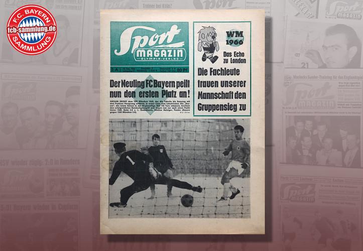 10.01.1966
