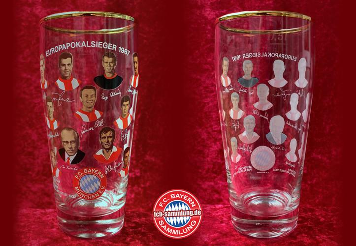 glas-mannschaft-6.jpg