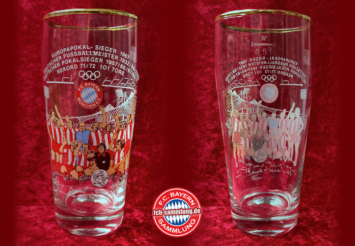 glas-mannschaft-1.jpg