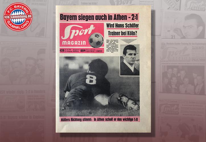 19.10.1967