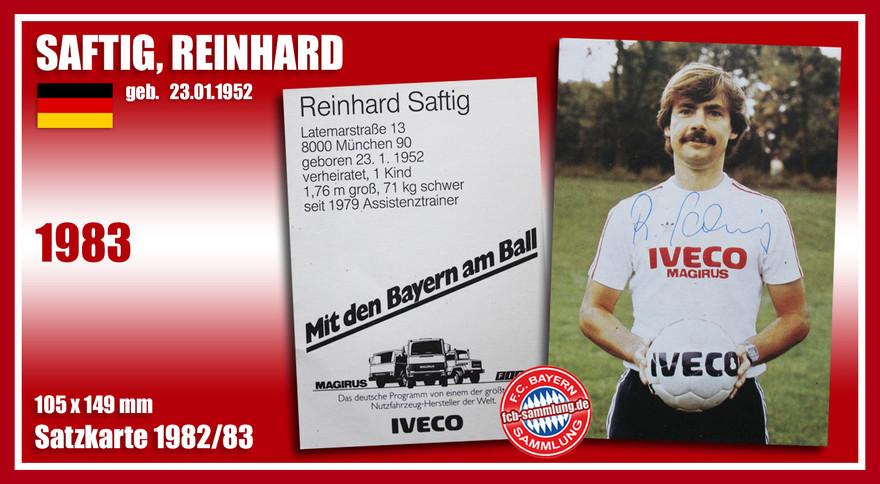 ak-saftig.reinhard-82.83.jpg