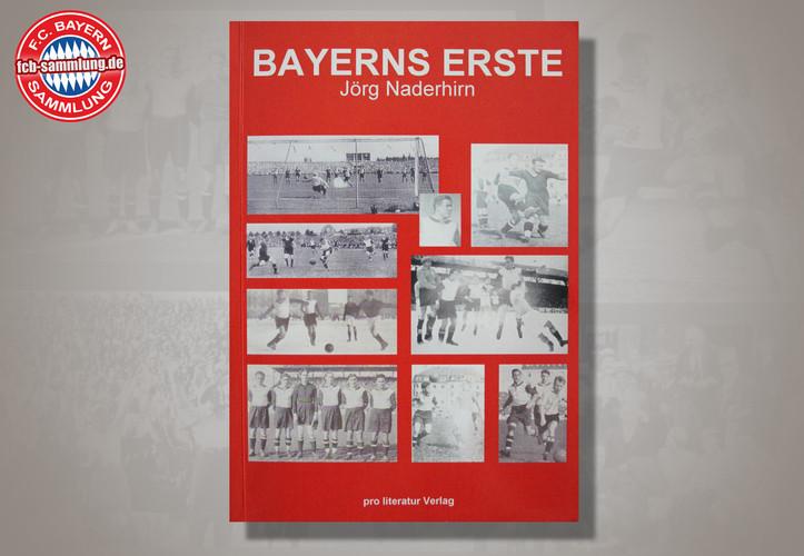 Bayerns Erste