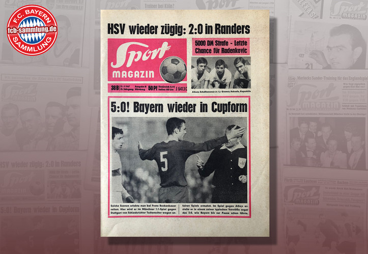 21.09.1967