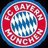 1200px-FC_Bayern_München_logo_(2017).svg