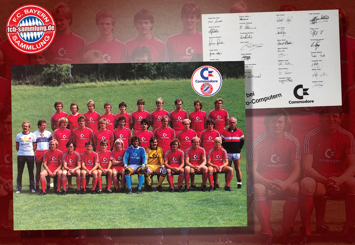 1984/85