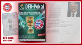 DFB-Pokal 2010