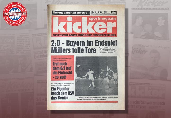 15.04.1976
