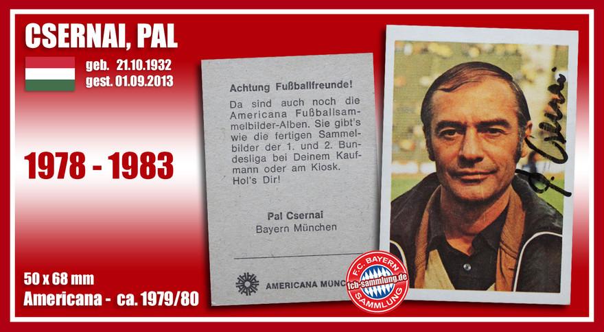 ak-csernai.pal-78.79.jpg