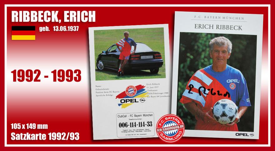 ak-ribbeck.erich-92.93.jpg