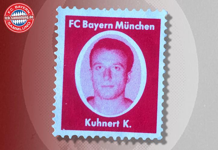 Klaus Kuhnert