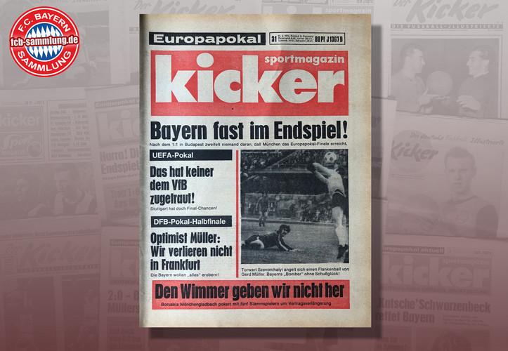 11.04.1974