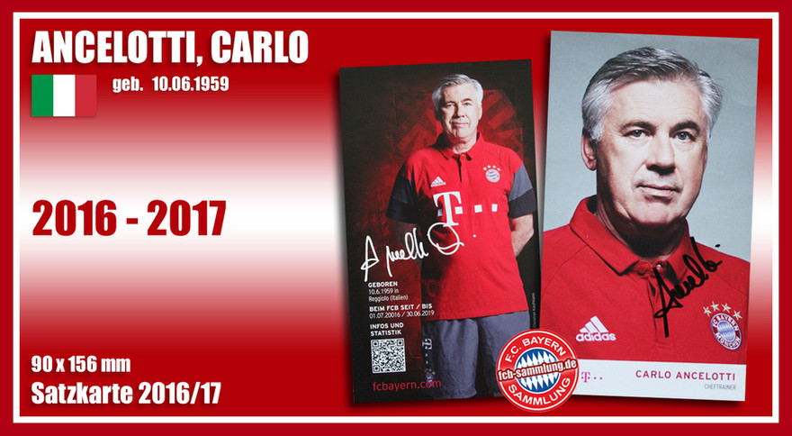 ak-ancelotti.carlo-16.17.jpg