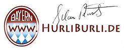 hurliburli-header_edited.jpg