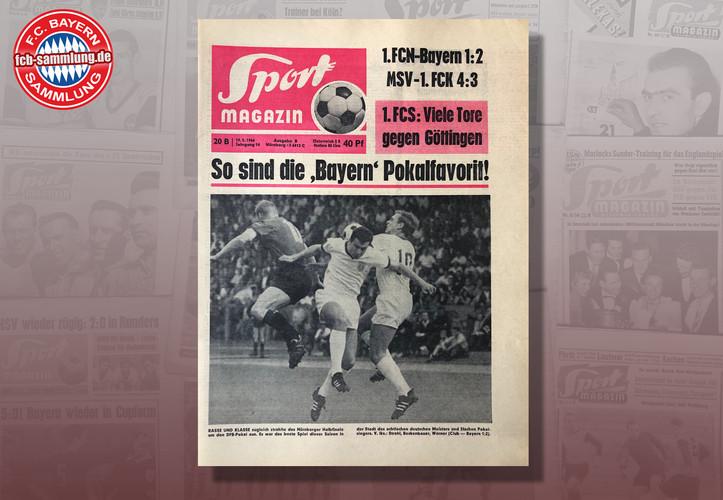 19.05.1966