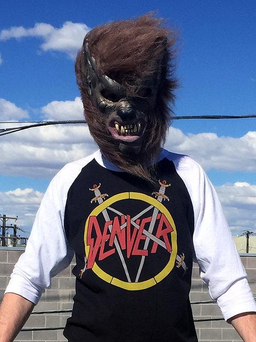 Denver-Slayer
