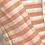 Thumbnail: White Imbat Turkish Towel