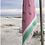 Thumbnail: Watermelon Turkish Towel