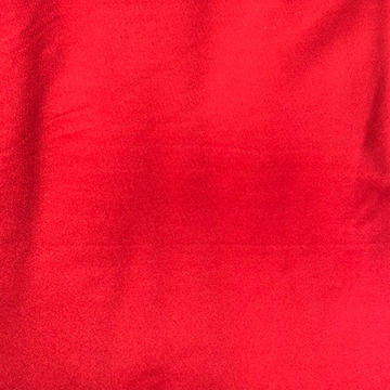 Shimmer Red