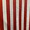 Thumbnail: Stars and StripesTop