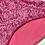 Thumbnail: Sarasota Bottoms