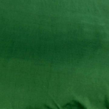 Shimmer Hunter Green