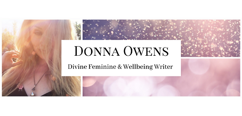 Donna Owens.png