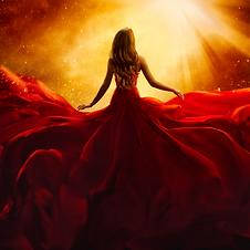 goddess.png