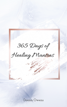 365 Days of Healing Mantras.png