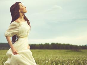 3 Divine Feminine Aspects to Call Home for Better Living