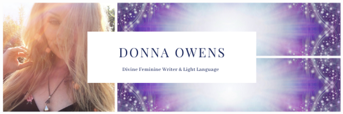 Donna Owens2.png