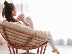 4 Important Feminine Traits to Ignite your Light