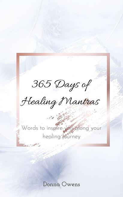 365 Days of Healing Mantras.jpg