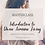 Thumbnail: Introduction to Divine Feminine Living