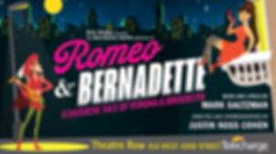 Romeo1920X1080-theatre-row.png