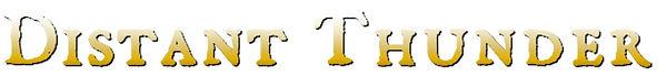 distant thunder logo.jpg