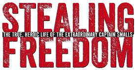 stealing freedom logo.jpg