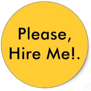 3 Signs You Could Use a Resume Writer